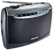 Philips Radio Ae2160