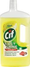 Cif Yleispuhdistusaine Lemon 1 L