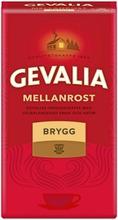 Gevalia 450G Original ...