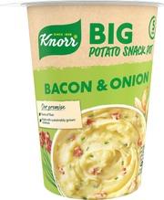Knorr 76 G Snack Pot B...