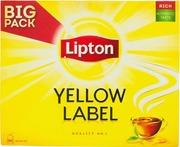 Lipton 150Ps Yellow La...