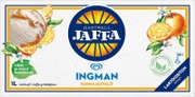 Ingman Jäätelöpakkaus Jaffa 1000Ml/489G