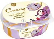 Ingman Creamy Kotipakk...