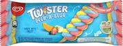 Heartbrand Twister Limujää Peek A Blue 70 Ml