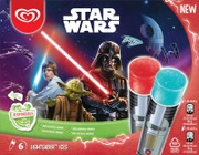 Heartbrand Monipakkaus Star Wars Lightsaber™ 480 Ml