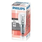Philips Appliance Uuni...