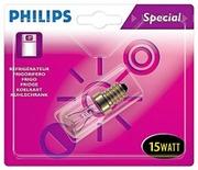 Philips Appliance Jääkaapin Lamppu 15W E14