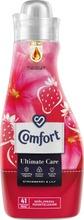 Comfort Huuhteluaine C...