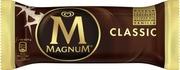 Magnum Jäätelöpuikko Classic 110Ml/86G