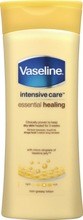 Vaseline Essential Hea...
