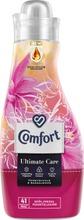 Comfort Huuhteluaine Honeysuckle & Sandalwood 750 Ml