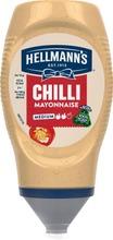 Hellmann's Chili Tabasco Majoneesi 250 Ml