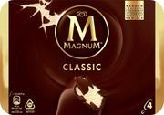 Magnum Monipakkaus Classic 440Ml/316G