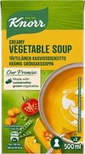 Knorr 500Ml Täyteläine...