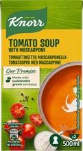 Knorr 500Ml Tomaattike...