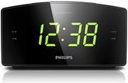 Philips Kelloradio Aj3400