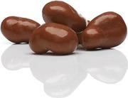 Foodtrend Suklaacashewpähkinä Irto