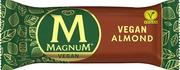 Magnum 90Ml / 72G Jäätelöpuikko Vegan Almond