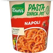 Knorr Snack Pot Napoli...