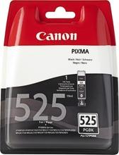 Canon PGI-525 mustepatruuna musta