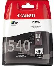 Canon Pg-540 Mustepatr...