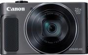 Canon Powershot Sx620 ...