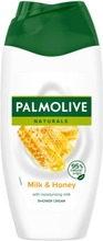 Palmolive Naturals Mil...