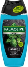 Palmolive Men Revitali...