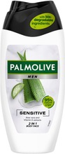 Palmolive Men Sensitiv...
