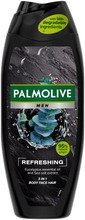 Palmolive Men Refreshi...
