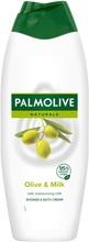 Palmolive Naturals Oli...