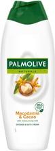 Palmolive Naturals Mac...