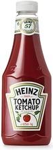 Heinz Tomaattiketsuppi 1kg