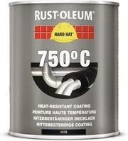 Rust-Oleum Kuumankesto...
