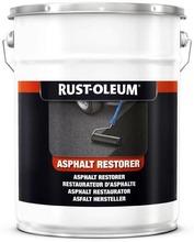 Rust-Oleum 5478 Asfaltin Kunnostaja 5L Musta