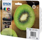 Epson 202 Moniväripakkaus