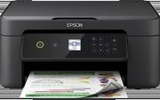 Epson Xp-3105 Monitoimitulostin