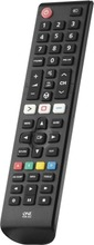 Kaukosäädin One For All Urc4910 Samsung Tv