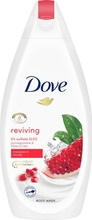 Dove Suihkusaippua Reviving 450 Ml