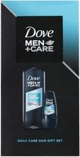 DM C Clean Comfort Xma...