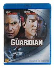 Guardian Blu-Ray