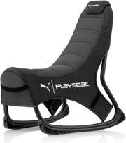 Playseat Puma Active Pelituoli