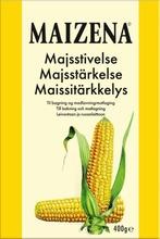 Maizena Maissitärkkely...