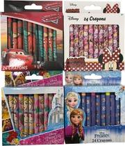 Värivahaliidut Disney