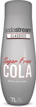 Sodastream Cola Sugar ...