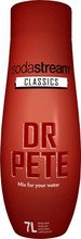 Sodastream Dr. Pete 440Ml