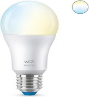 Wiz Älylamppu E27 A60 8.5W Tw Wi-Fi