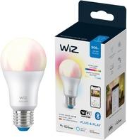 Wiz Älylamppu E27 A60 8.5W Color Wi-Fi