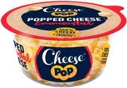 Cheesepop Emmental 65G...