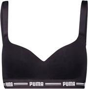 Puma naisten topatut rintaliivit Iconic 604024001